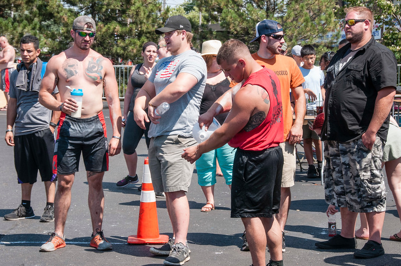 TPS Strongman 2015_Aug 2015__ERF2251.jpg