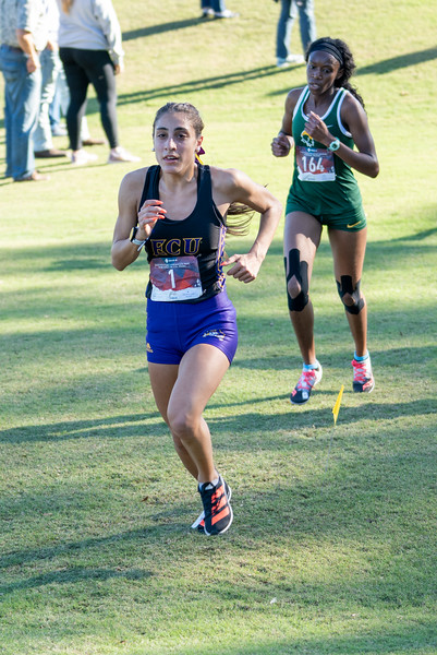2019-ECU-Invitational-0121.jpg