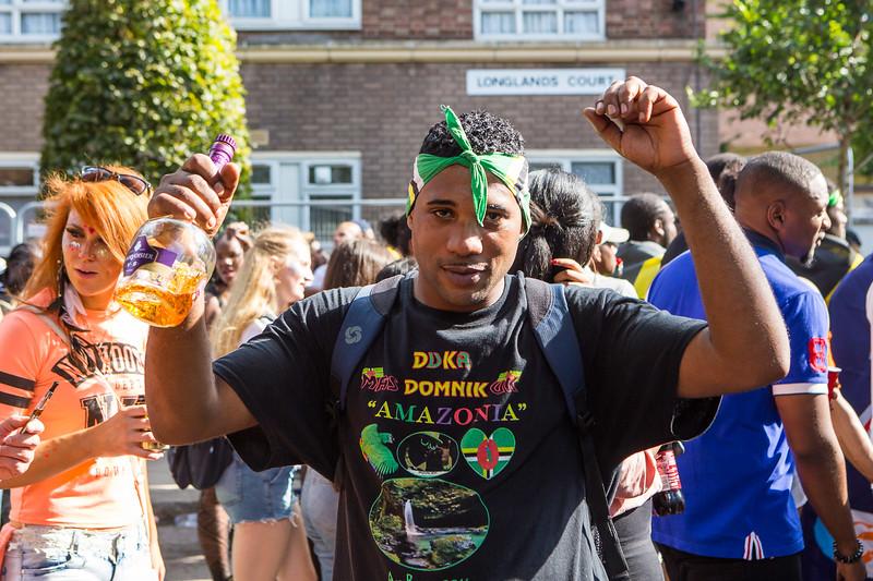 Obi Nwokedi - Notting Hill Carnival-428.jpg