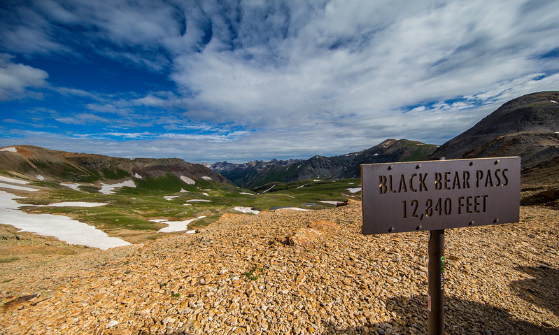 Black Bear-37.jpg