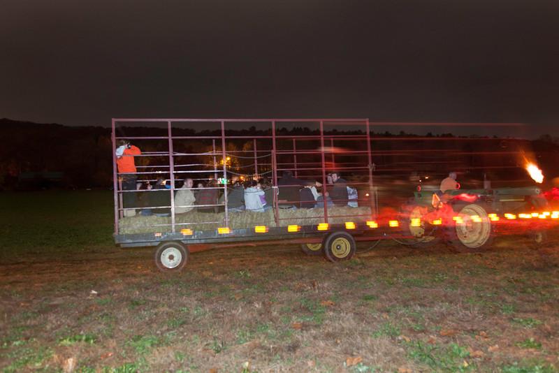 2012-10-26-hayride-73.jpg