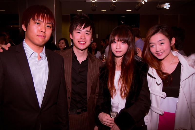 anusa-awards-008.jpg