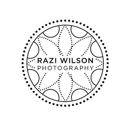 Razi.logo2.jpg