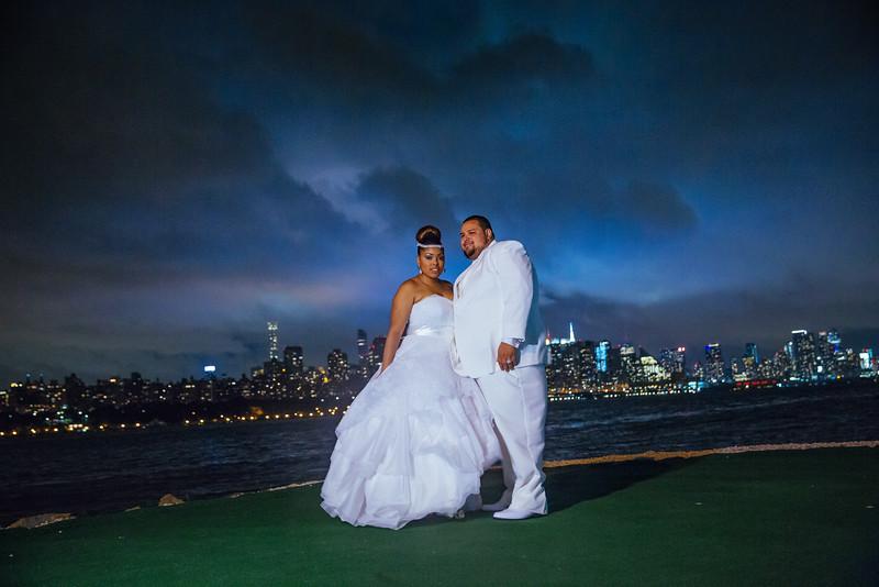 MER__1231_tonya_josh_new jerrsey wedding photography.jpg
