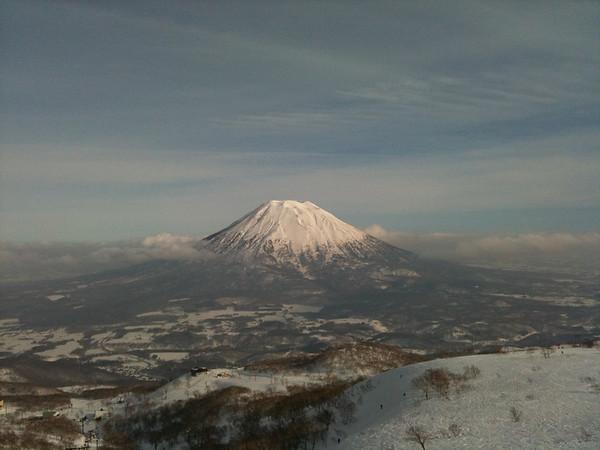 Japan - Hokkaido