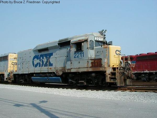 CSX6454-2211CSX-yg.jpg