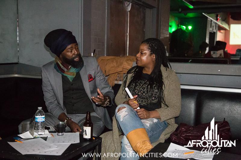 Afropolitian Cities Black Heritage-9771.JPG