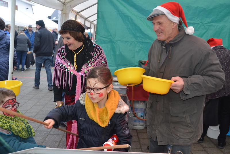 sfeerfotot's kerstmarkt 2016 (77).JPG
