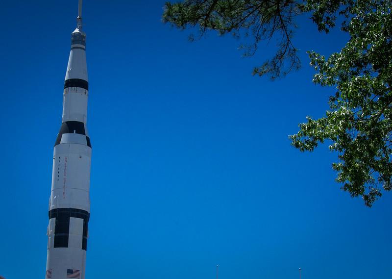 Huntsville-130.jpg