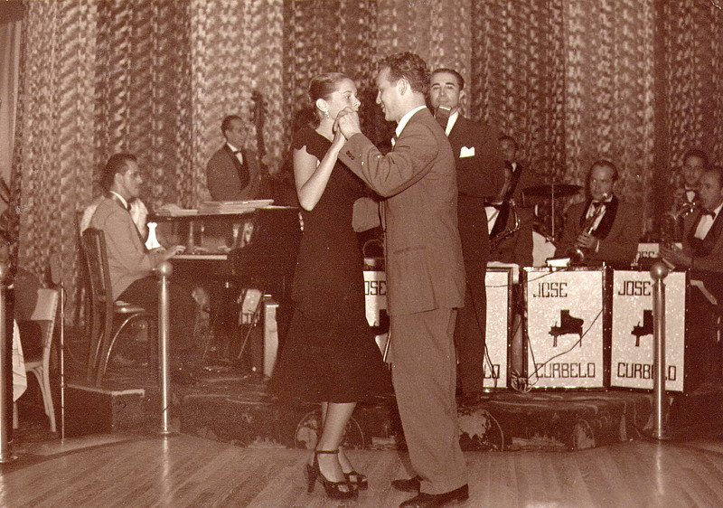Omi Dancing with Unknown Aug 11 1947.jpg