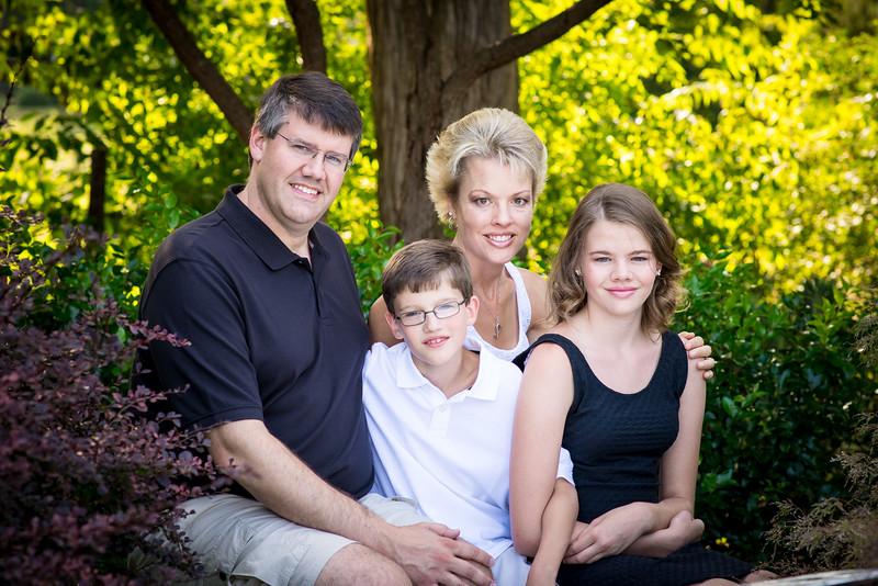 Family_Fraser-30 copy.jpg