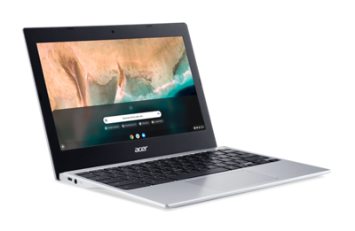 Chromebook 311 CB311-11H