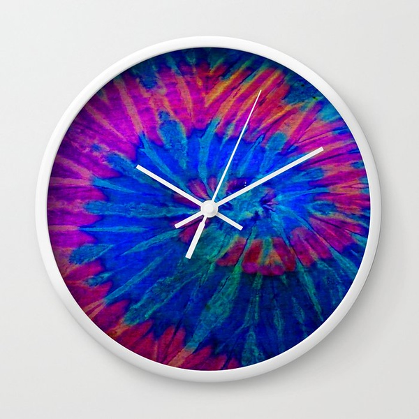 tie-dye-0273118378-wall-clocks.jpg