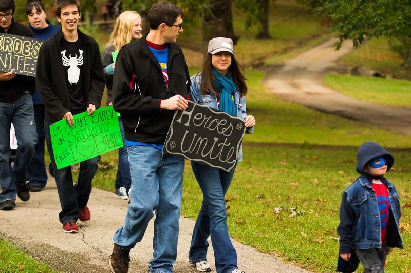 10-11-14 Parkland PRC walk for life (220).jpg