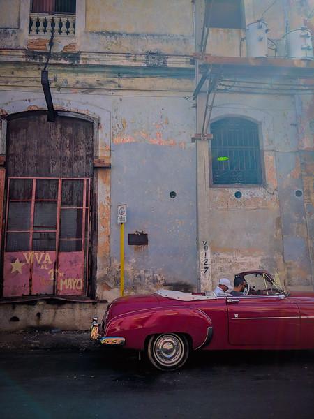 convertible viva 1er mayo.jpg