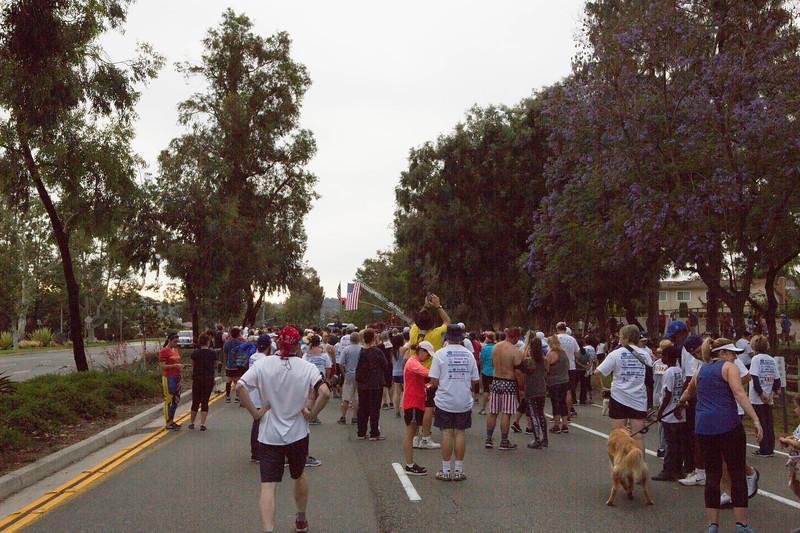 Anaheim Hills 4th of July-1-21.jpg