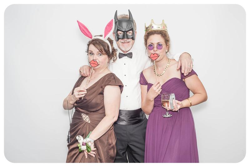 Lauren+Aaron-Wedding-Photobooth-121.jpg