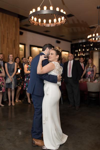 Houston Wedding Photography ~ Lauren and Andre-1581.jpg