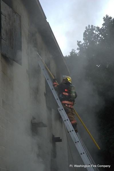 20091713-033 Burn Drill DSC_3612.jpg