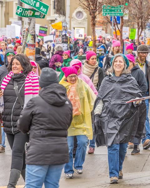 WomensMarch2018-517.jpg