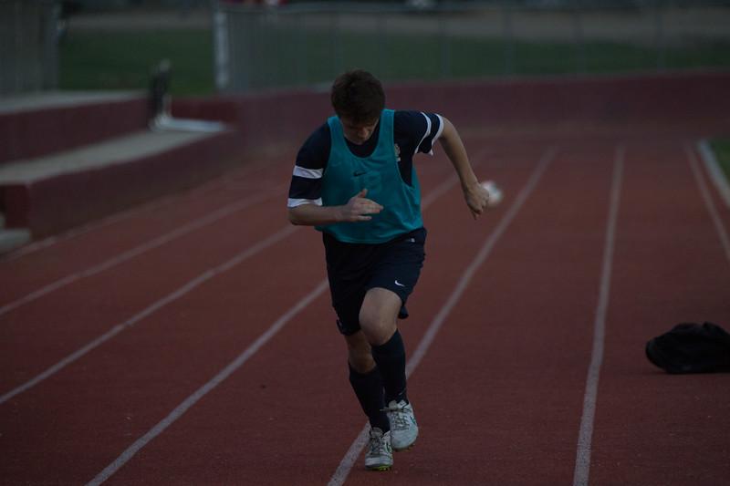 Nick Soccer Senior Year-159.jpg