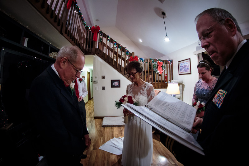 Krocke Wedding-215.jpg