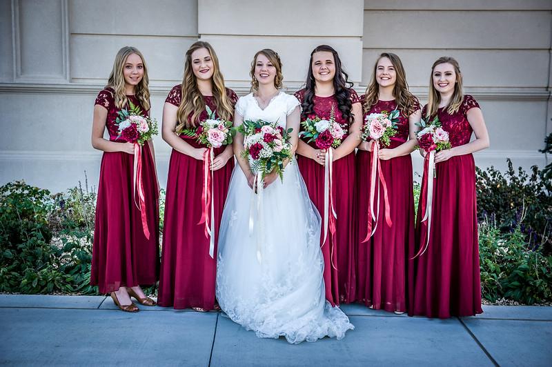 Corinne Howlett Wedding Photo-368.jpg