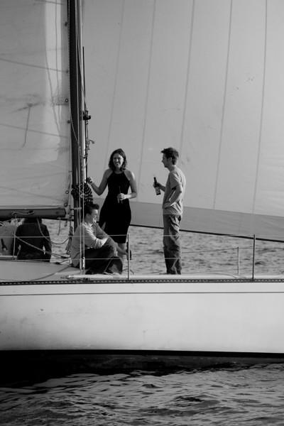 _MG_9299-~(bloxom houseboat).jpg