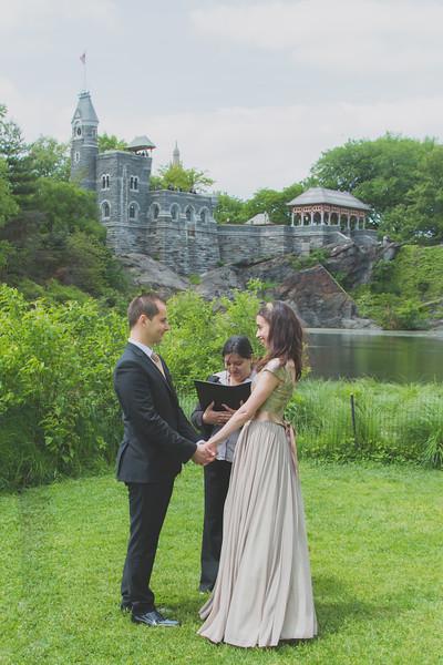 Ismael & Aida - Central Park Wedding-35.jpg