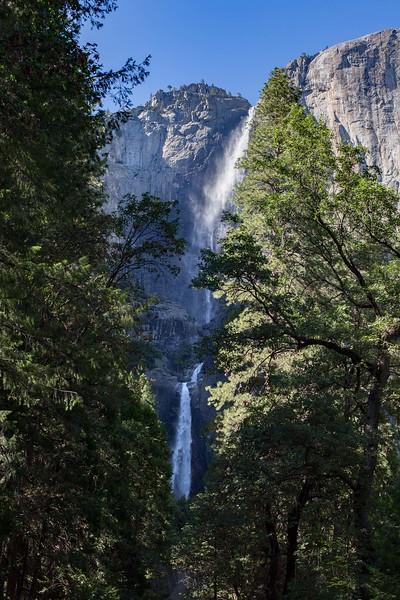Yosemite__MG_5343.jpg