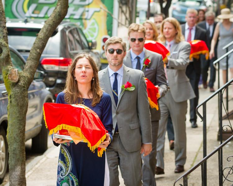 Palmer Wedding 6-4-2016-362.jpg