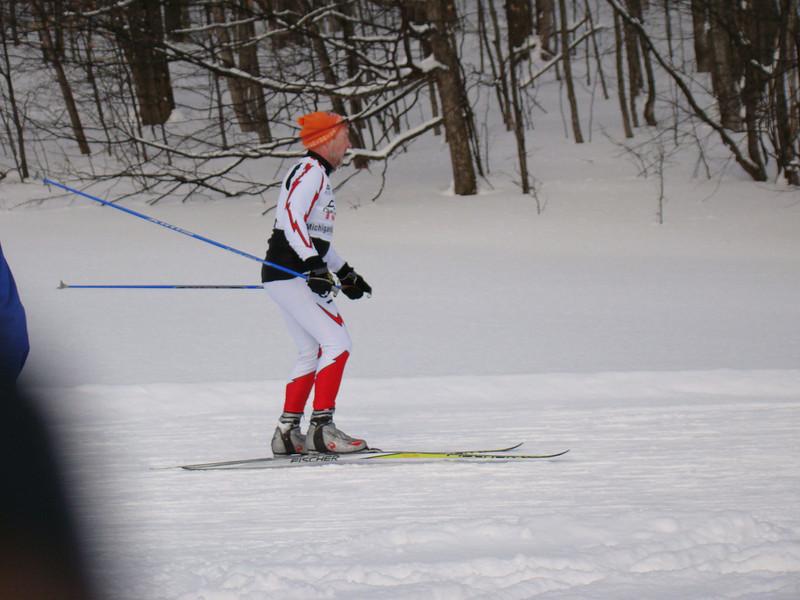 Chestnut_Valley_XC_Ski_Race (54).JPG