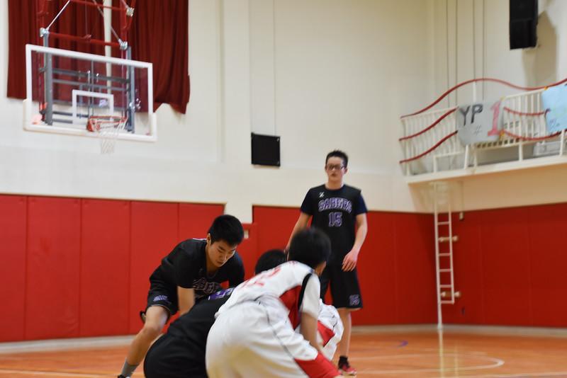 Sams_camera_JV_Basketball_wjaa-0454.jpg