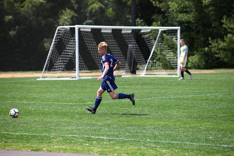 2019 PCA Soccer at Christ Pres-4363.jpg
