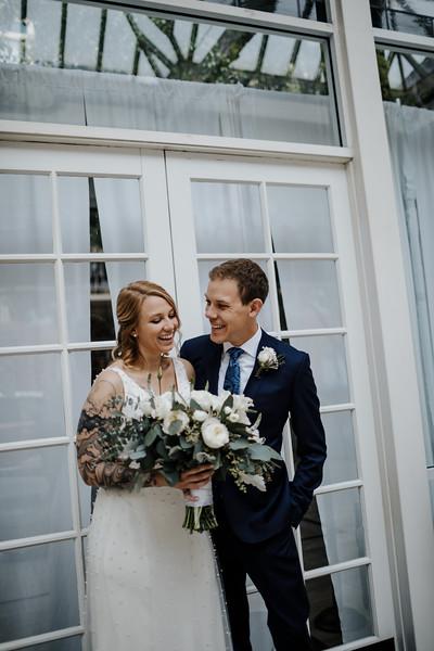Schalin-Wedding-7257.jpg