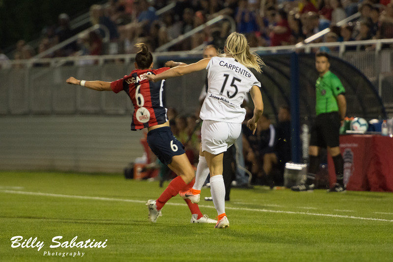 20190518 Portland Thorns vs. Spirit 216.jpg
