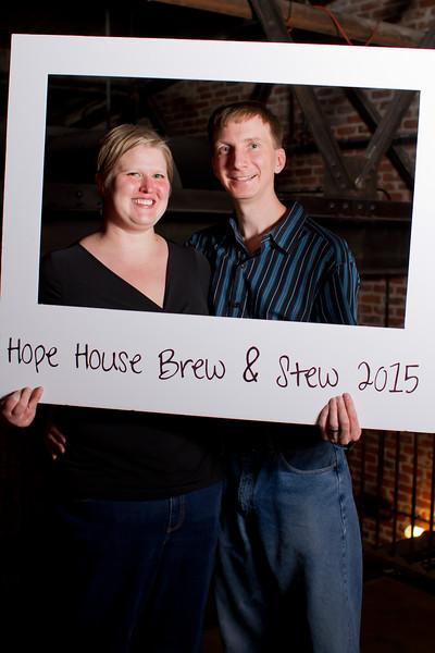 Brew and Stew Photobooth-21.jpg