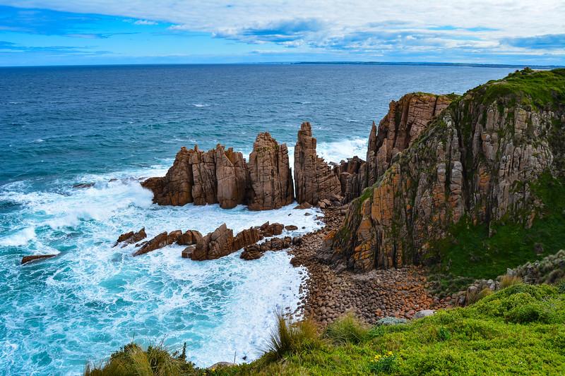 Bass Coast and Phillip Island - Victoria