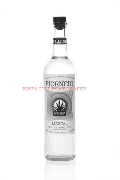 Fidencio Pechuga-White.jpg