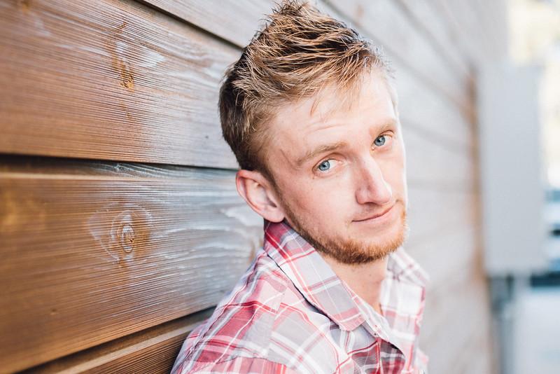 Tyler Shearer Photography -8913.jpg