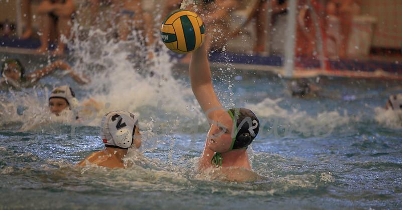Duran_Water Polo 1.jpg