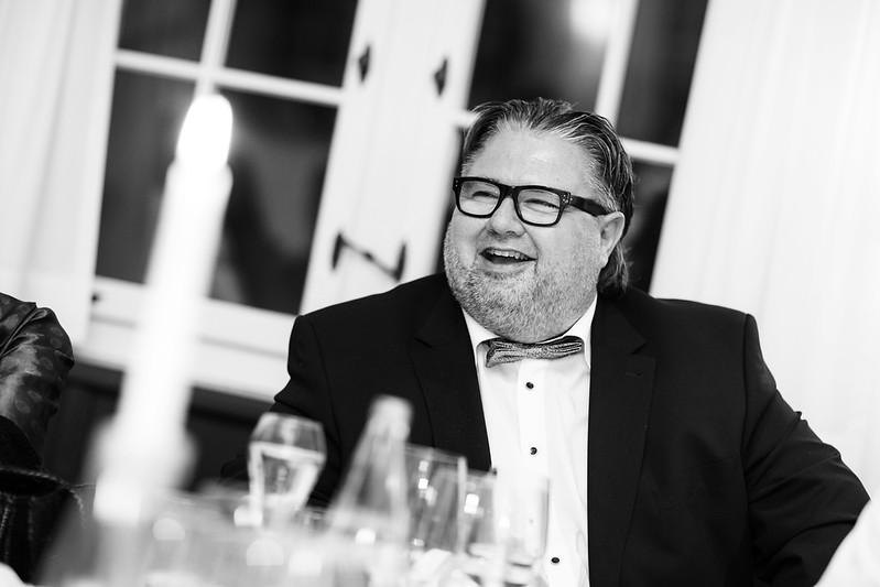 Hochzeit-Fraenzi-und-Oli-2017-580.jpg