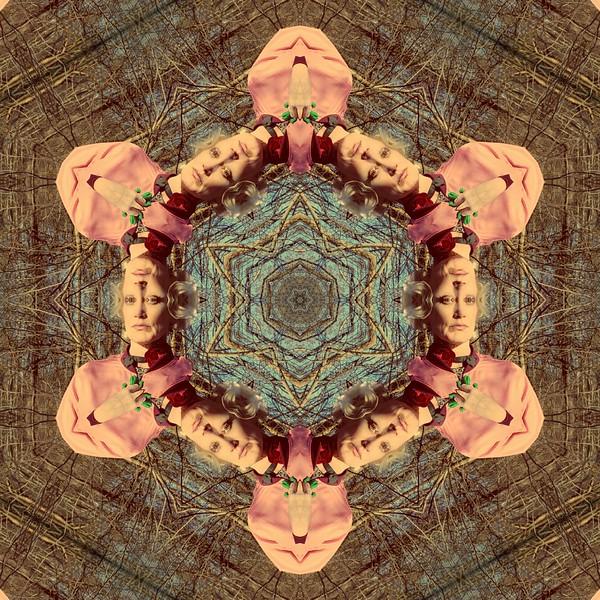 9606_mirror5.jpg