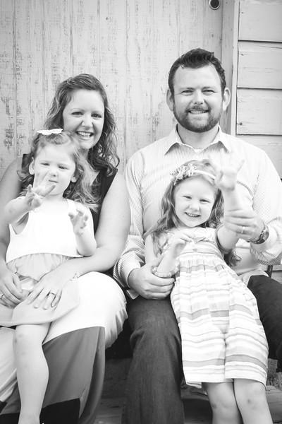 BARTON FAMILY 2014 EDITED-92.JPG