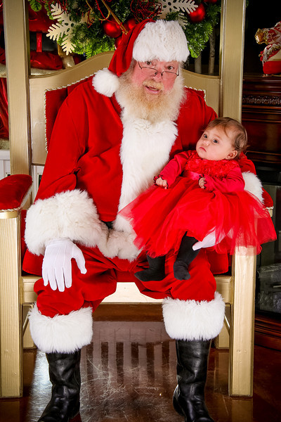 Santa2-2013-333.jpg