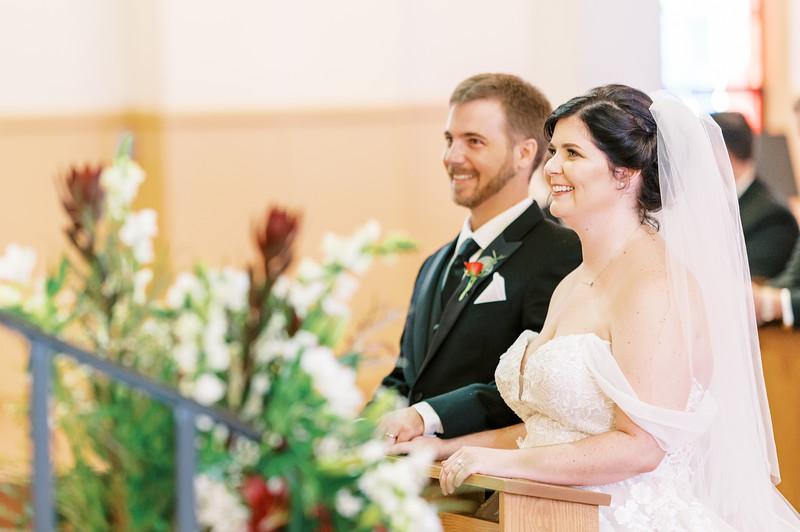 KatharineandLance_Wedding-451.jpg
