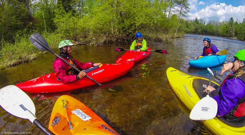 whitewater-kayaking-madawaska-kanu-center-ontario-61.jpg
