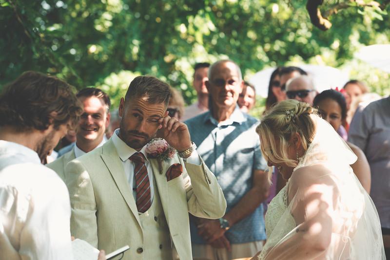 Awardweddings.fr_Amanda & Jack's French Wedding_0237.jpg