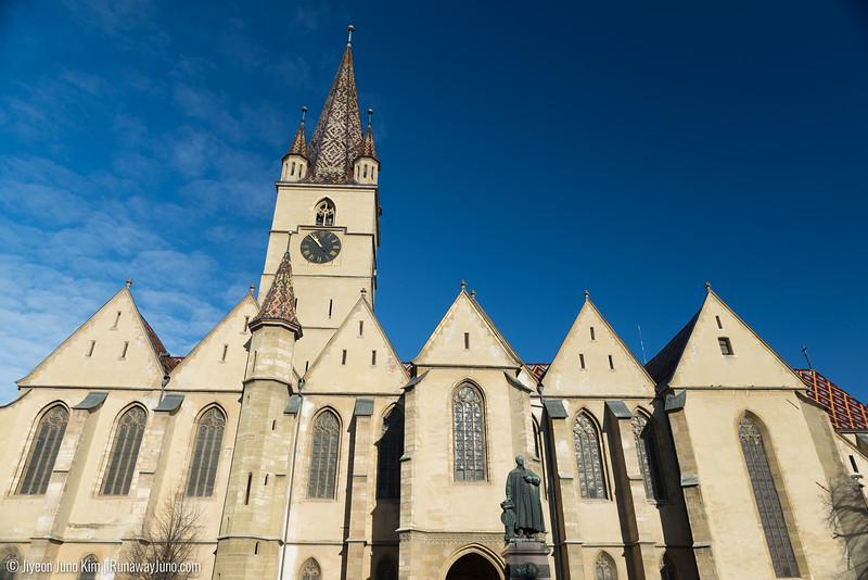 Sibiu-6103131.jpg