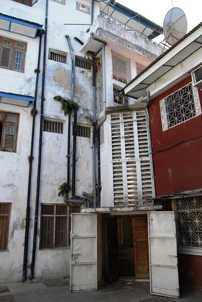 Zanzibar (71).JPG